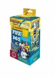 Puszka Kolekcjonera Karty FIFA 365 2022