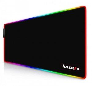 Podkładka HZ-Mousepad 1.0 XL RGB