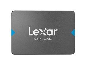 Dysk SSD Lexar NQ100 2,5 480GB SATAIII