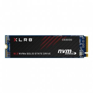 DYSK SSD PNY XLR8 CS3030 M.2 NVMe 2TB
