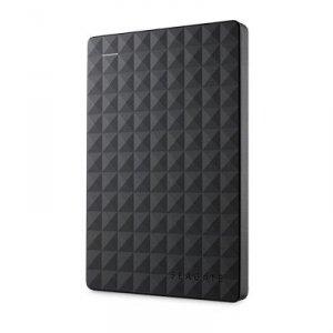 "HDD Seagate Expansion Portable 2,5 1TB BULK ""UWAGA !!! dysk recertyfikowany. 2 lata gwarancji. Produkt w szarym pudełku"""
