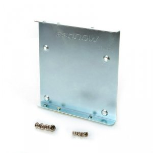 Kingston Technology SNA-BR2/35 zestaw montażowy