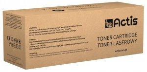 Toner ACTIS TB-3170A (zamiennik Brother TN-3170; Standard; 7000 stron; czarny)