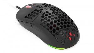 Myszka gamingowa KRUX Galacta (KRX0084)