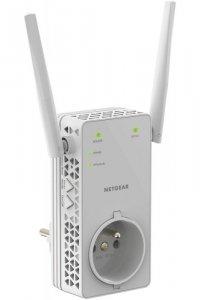 Access Point NETGEAR EX6130-100PES (1200 Mb/s - 802.11ac)
