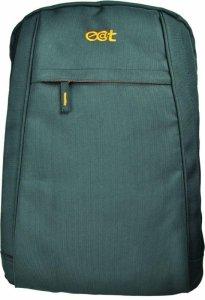 Plecak do laptopa Addison ECLFSBPB (16; kolor czarny)