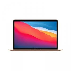 Apple MacBook Air 13,3 Gold Apple M1 512GB