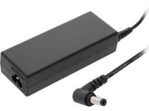 BLOW Zasilacz do laptopa Toshiba/ASUS 19V/4.74A 90W DC 5,5x2,5x12mm