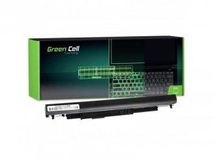 GREEN CELL BATERIA HP88 DO HP HS04 2200 MAH 14.6V