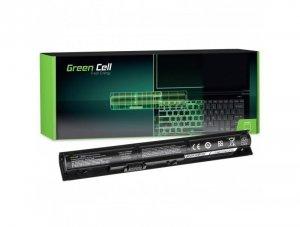 GREEN CELL BATERIA HP96 DO HP RI04 2200 MAH 14.8V