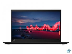 Lenovo Ultrabook ThinkPad X1 Carbon 8 i7-10510U 14,0FHD 16GB SSD1TB INT LTE W10P 20U9004TPB