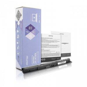 MITSU BATERIA BC/HP-15AB (HP 2200 MAH 33 WH)