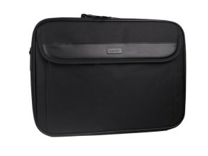 Torba na laptopa NATEC Antelope NTO-0205 (17,3; kolor czarny)