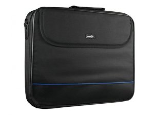 Torba na laptopa NATEC Impala NTO-0335 (15,6; kolor czarny)