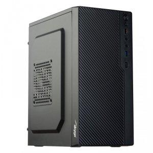 AKYGA OBUDOWA MICRO ATX 1X USB 3.0 AK36BK