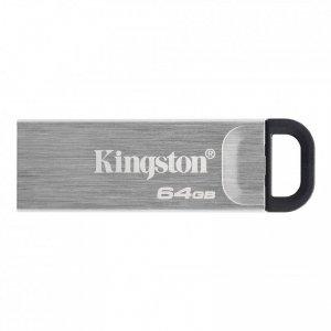 KINGSTON FLASH Kyson 64GB USB3.2 Gen 1
