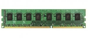 Team Group TEAM ELITE 4GB DDR3L 1600 SO-DIMM 1.35V