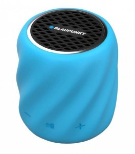 Głośnik Blaupunkt BT05BL