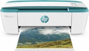 Urządzenie wielofunkcyjne HP DeskJet ink Advantage 3789 All-in-One