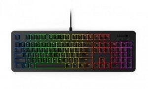 Lenovo Legion K300 RGB Gaming Keyboard - US English GY40Y57708