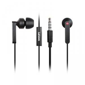 Lenovo ThinkPad Headphones In-Ear