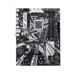 Płyta główna ASUS PRIME Z390-P (LGA 1151; 4x DDR4 DIMM; ATX; CrossFireX)