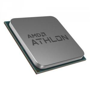 Procesor AMD Athlon 3000G TRAY