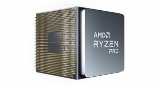 AMD Ryzen 5 PRO 3350G procesor 3,6 GHz 4 MB L3