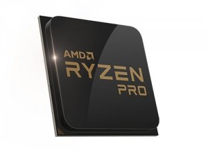 Procesor AMD Ryzen 7 8C/16T 2700 PRO TRAY
