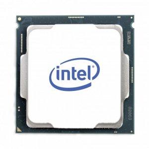Procesor Intel Core i5-9400F BX80684I59400F 999CVM (2900 MHz (min); 4100 MHz (max); LGA 1151; BOX)