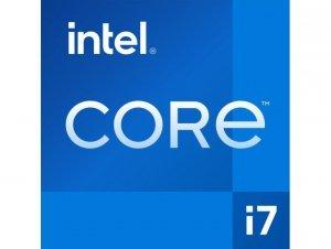 Procesor Intel® Core™ i7-11700KF Desktop Processor 8 Cores up to 5.0 GHz Unlocked LGA1200 (Intel® 500 Series & select 400 Series