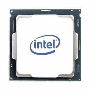 Procesor Intel Core i9-9900KF BX80684I99900KF 999DL9 (3600 MHz (min); 5000 MHz (max); LGA 1151; BOX)