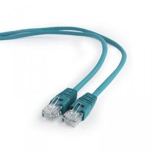 Kabel UTP GEMBIRD PP12-2M/G (2m; UTP)