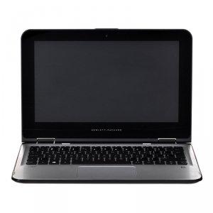 HP X360 310 G2 Pentium N3700 4GB 128GB SSD 11,6 HD+dotyk Win10pro Używany Używany