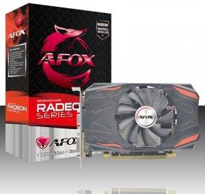 AFOX RADEON HD 7670 2GB DDR3 128BIT DVI HDMI VGA ATX FAN AF7670-2048D3H3
