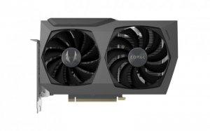 Karta Graficzna ZOTAC GAMING GeForce RTX 3070 Twin Edge OC LHR 8GB GDDR6