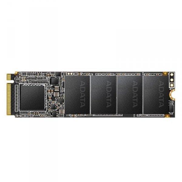 XPG SX6000 Lite M.2 1000 GB PCI Express 3.0 3D TLC NVMe