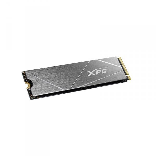 XPG GAMMIX S50 Lite M.2 1000 GB PCI Express 4.0 3D NAND NVMe