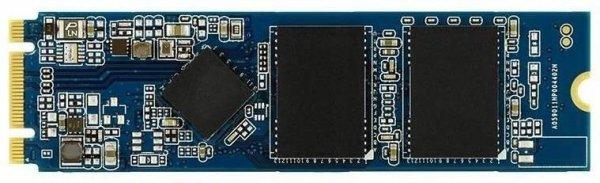 Goodram SSDPR-S400U-240-80 urządzenie SSD M.2 240 GB Serial ATA III TLC