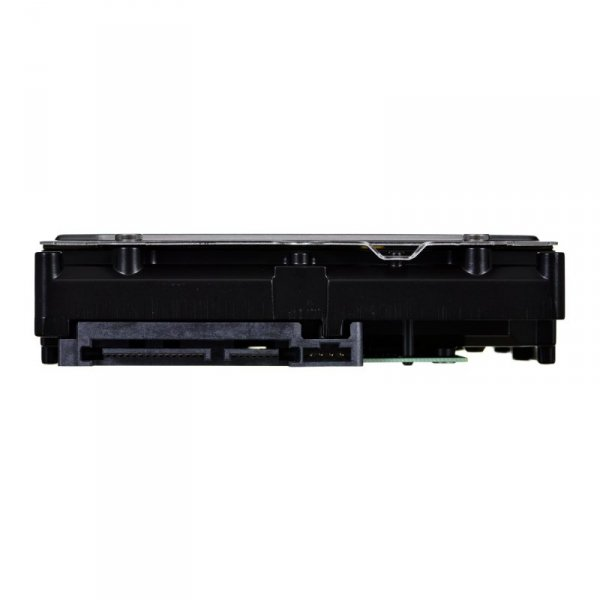"Dysk HDD Seagate IronWolf 6TB ST6000VN001 (6 TB ; 3.5""; 256 MB; 7200 obr/min)"