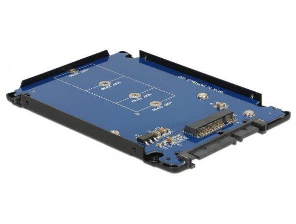 DeLOCK 62688 adapter