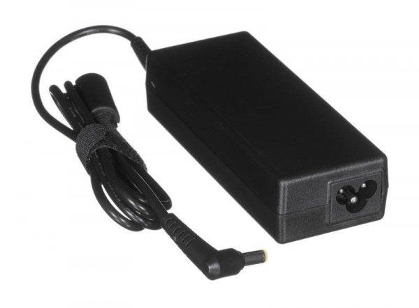 Zasilacz BLOW 4181# do notebooka HP (19 V; 4,74 A; 90W; 5.5 mm x 2.5 mm)