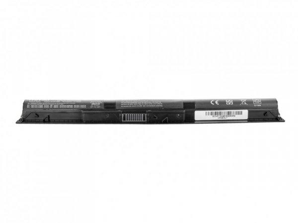 Bateria do laptopa MITSU BC/HP-15AB (33 Wh; do laptopów HP)