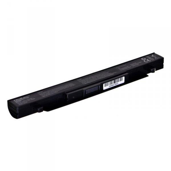 Bateria do laptopa Qoltec 52540.X550 (do laptopów Asus)