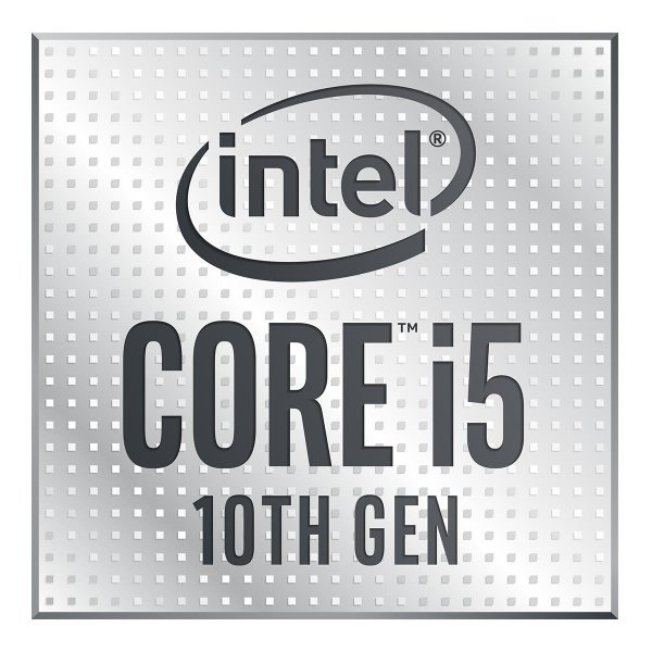 PROCESOR CORE i5-10400F 4.30GHz FC-LGA14C