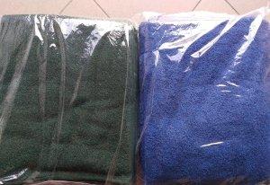 Ręcznik Violet 70x140