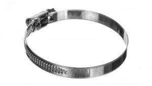 Opaska ślimakowa 50-70/9mm typ W2 37D509