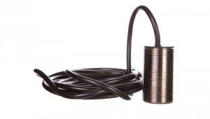 Czujnik indukcyjny M30 10mm 12-24V DC PNP 1Z kabel 2m XS130BLPAL2