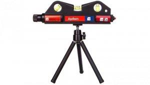 Poziomnica laserowa mini 29C902