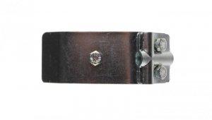 Złącze rynnowe skręcane 3.1/S OC /90300201/